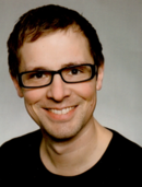 Prof. Dr. Thomas Nägele